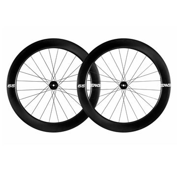 enve-65-foundation-disc-brake-tubeless-wheelset