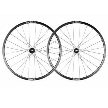 enve-ag25-foundation-gravel-tubeless-wheelset