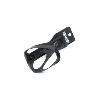 ENVE Carbon Water Bottle Cage - CCACHE