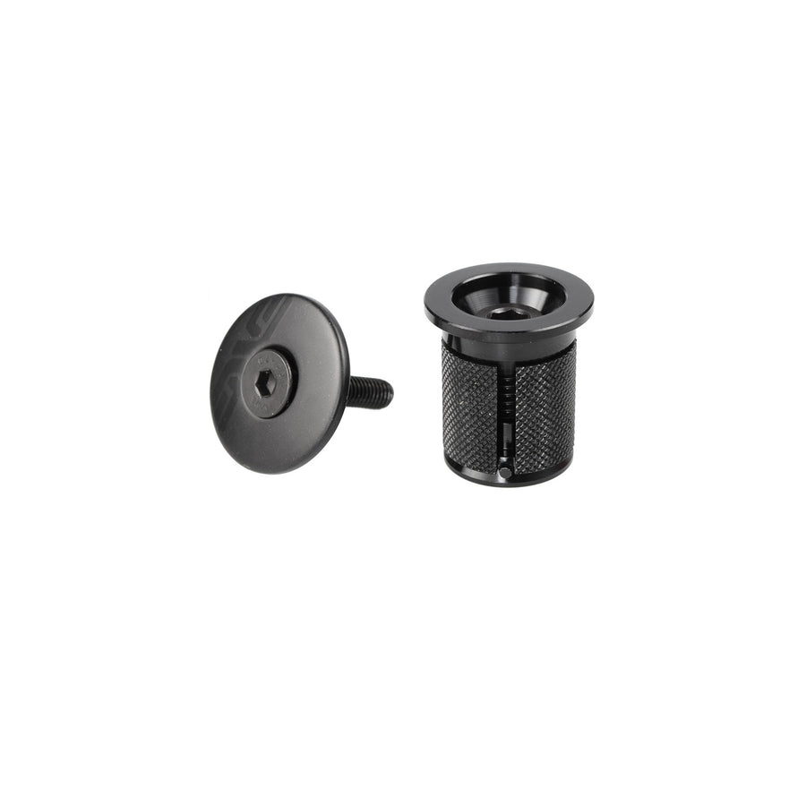 enve-compression-plug-and-top-cap-bolt