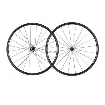 enve-ses-2-2-carbon-clincher-wheelset-g2-brake-track