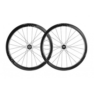 enve-ses-3-4-all-road-carbon-clincher-disc-brake-wheelset