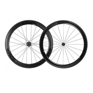 enve-ses-4-5-carbon-clincher-wheelset-g2-brake-track