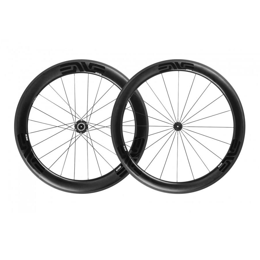enve-ses-5-6-carbon-clincher-wheelset-g2-brake-track