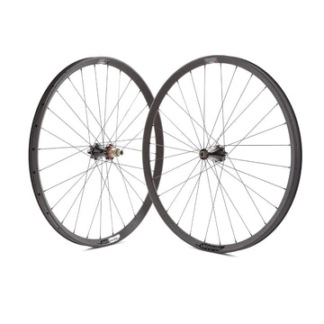 extralite-carbocamber2-mtb-carbon-wheelset-29