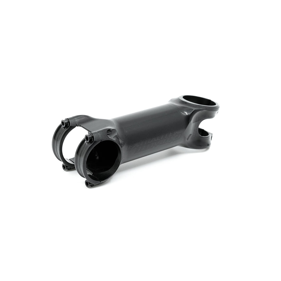 Extralite Hyperstem Full Stealth Stem (PVD Ti Bolts) - CCACHE
