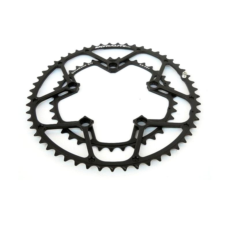 extralite-octaramp-ch2-chainrings-top