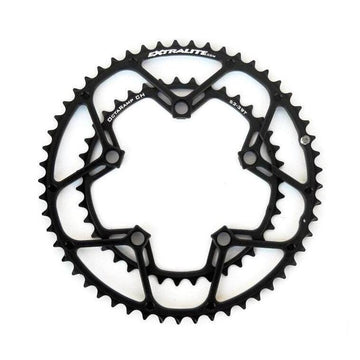 extralite-octaramp-ch2-chainrings-hi-ratio