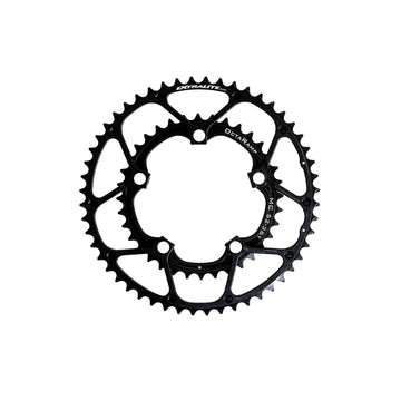 extralite-octaramp-mc2-mid-compact-chainring-set