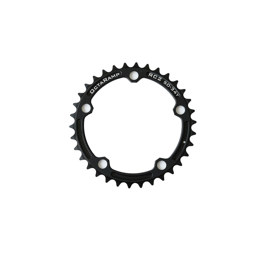 extralite-octaramp-rc2-chainrings-road-compact-inner-ring