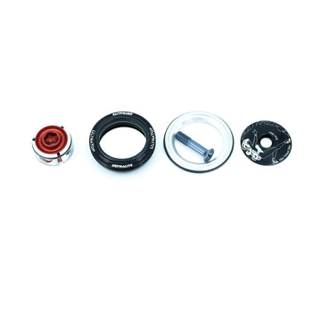 extralite-ultratop-headset-upper-assembly-ec34