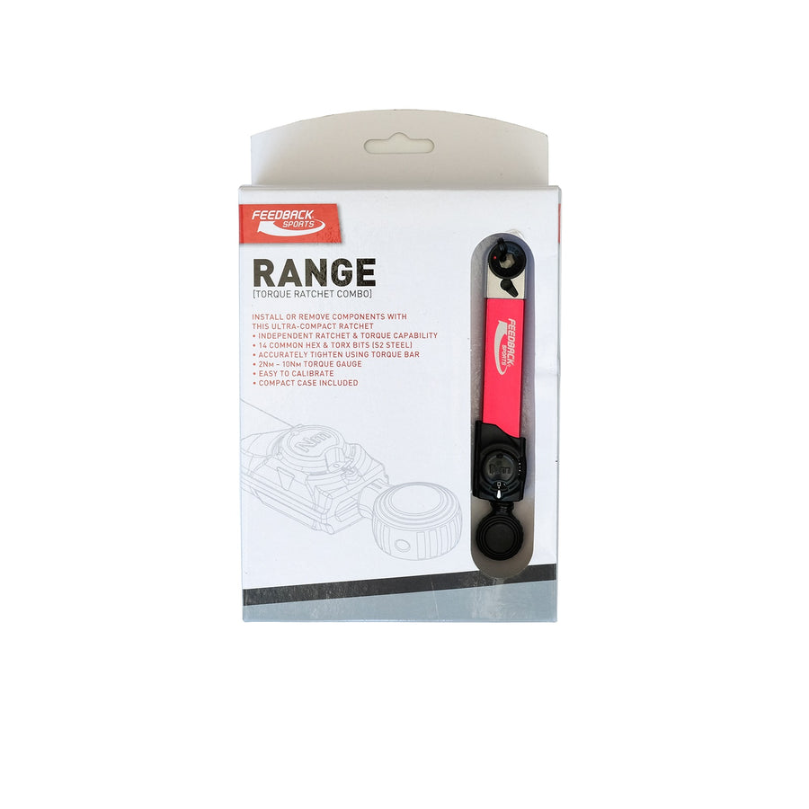 feedback-sports-range-torque-ratchet-combo-tool-boxed