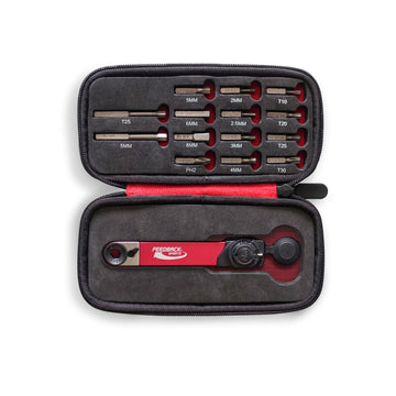 feedback-sports-range-torque-ratchet-combo-tool