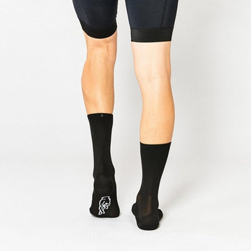 fingerscrossed-classic-socks-black