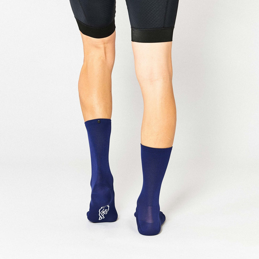 fingerscrossed-classic-socks-indigo-rear