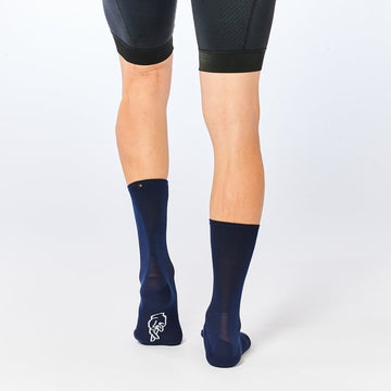 fingerscrossed-classic-socks-navy