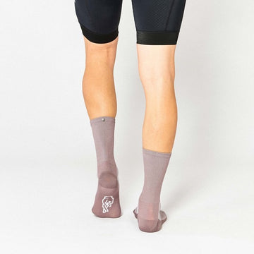 fingerscrossed-classic-socks-powder