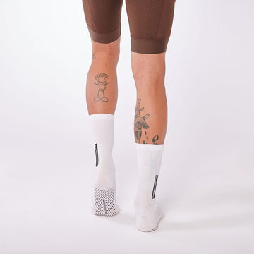 fingerscrossed-off-road-socks-white-rear