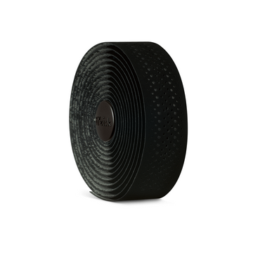 fizik-tempo-microtex-bondcush-soft-bar-tape-black