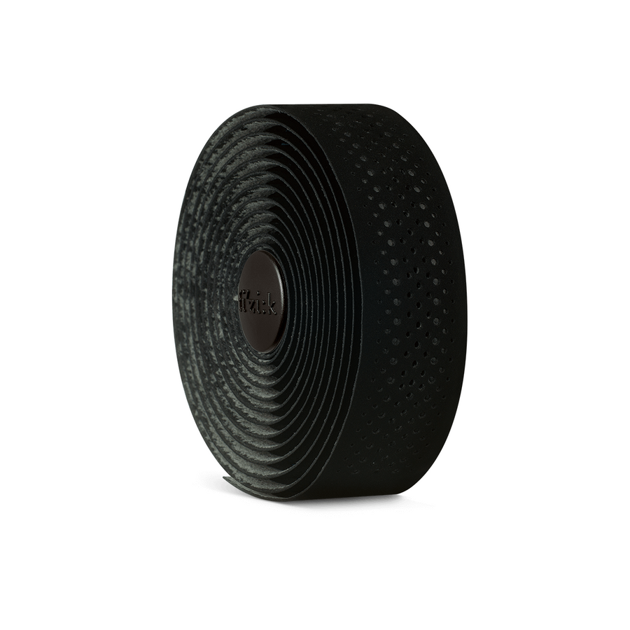 Fizik Tempo Microtex Bondcush Soft Bar Tape - CCACHE