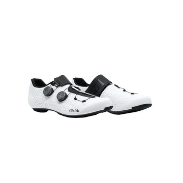 fizik-vento-infinito-carbon-2-shoes-white