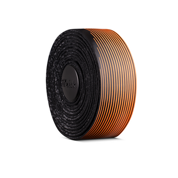 fizik-vento-microtex-tacky-bi-colour-bar-tape-black-orange