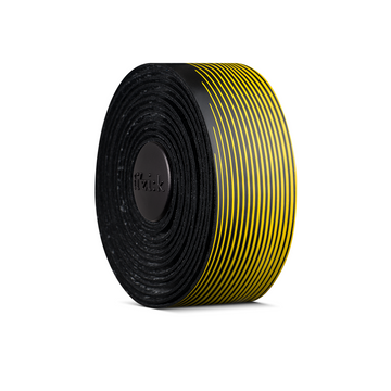 fizik-vento-microtex-tacky-bi-colour-bar-tape-black-yellow
