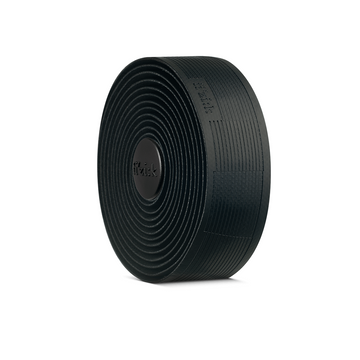 fizik-vento-solocush-tacky-bar-tape-black