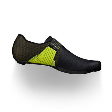 fizik-vento-stabilita-carbon-shoes-black-fluro-side