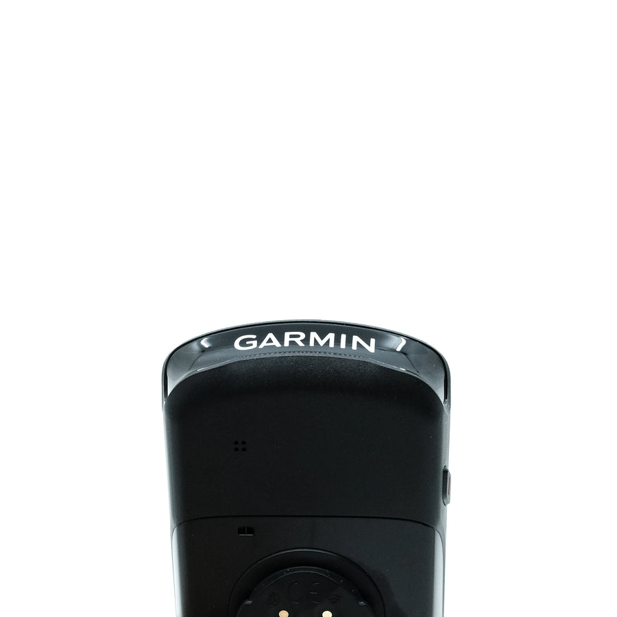garmin-edge-1030-plus-ultimate-gps-cycling-computer-with-navigation-rear
