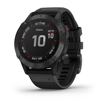 garmin-fenix-6-pro-gps-smart-watch-black-with-black-band