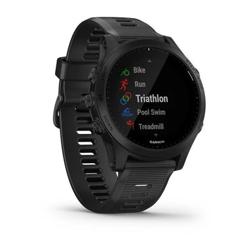 garmin-forerunner-945-gps-running-watch-black
