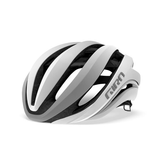 giro-aether-mips-road-helmet-white-silver
