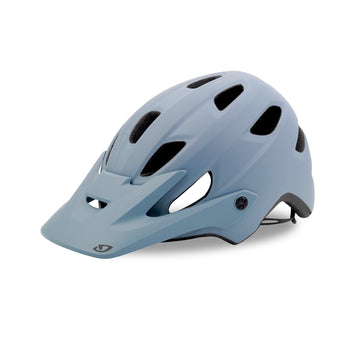 giro-chronicle-mips-helmet-matte-grey
