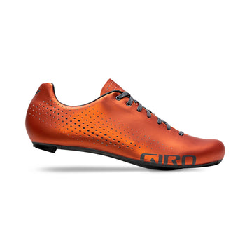 giro-empire-acc-road-shoe-orange-2020