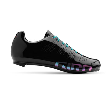 Giro Empire ACC Women's Road Shoe - Black - CCACHE