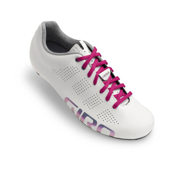 giro-empire-acc-womens-road-shoe-white-reflective-angle