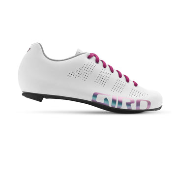 giro-empire-acc-womens-road-shoe-white-reflective