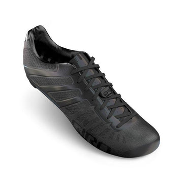 giro-empire-slx-road-shoe-black-2020