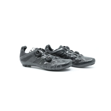 giro-imperial-road-shoe-black