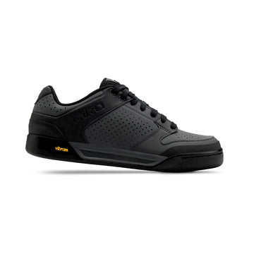 giro-riddance-mtb-flat-shoe-black-dark-shadow-side