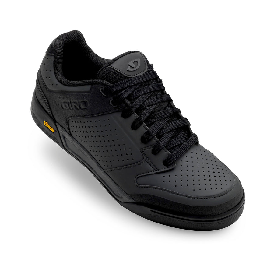 giro-riddance-mtb-flat-shoe-black-dark-shadow