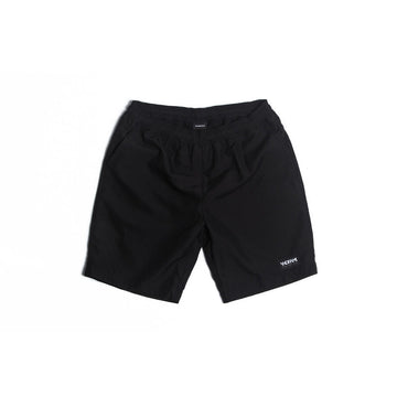 god-and-famous-ar-shorts-black-front