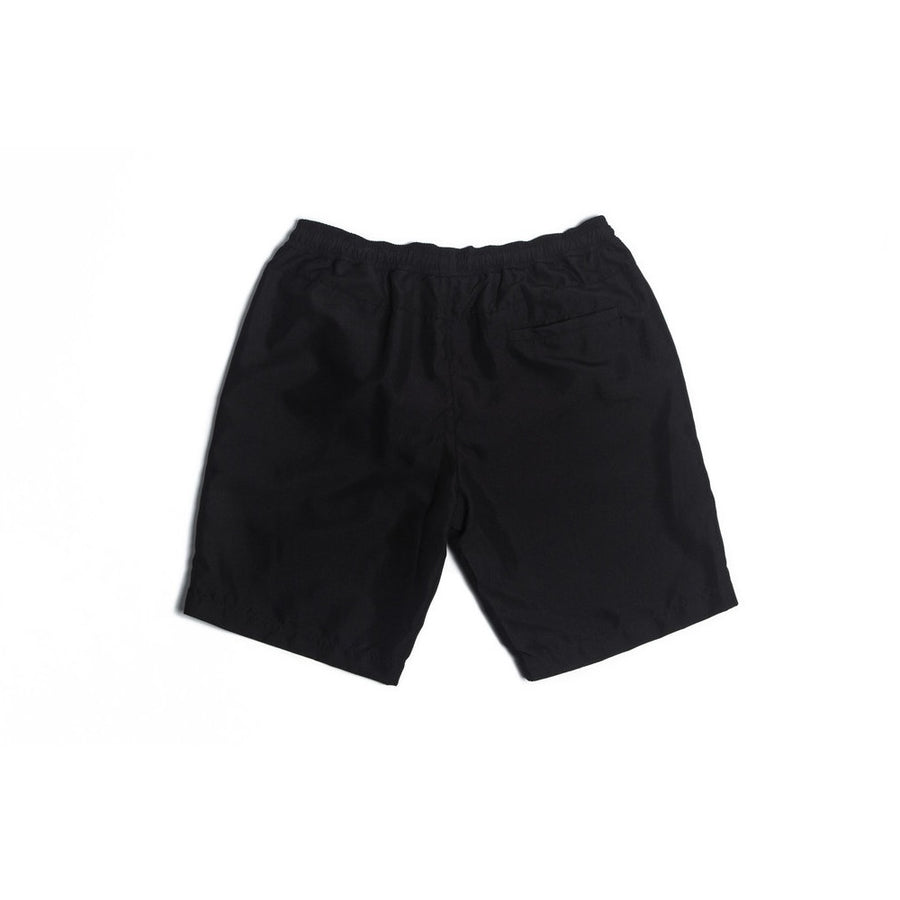 god-and-famous-ar-shorts-black-rear