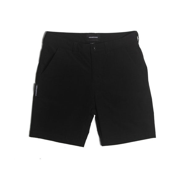 god-and-famous-commuter-short-black