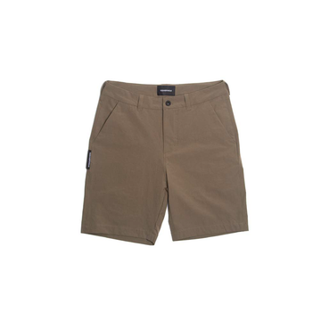 god-and-famous-commuter-shorts-khaki