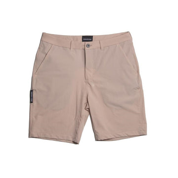 god-and-famous-commuter-shorts-sand
