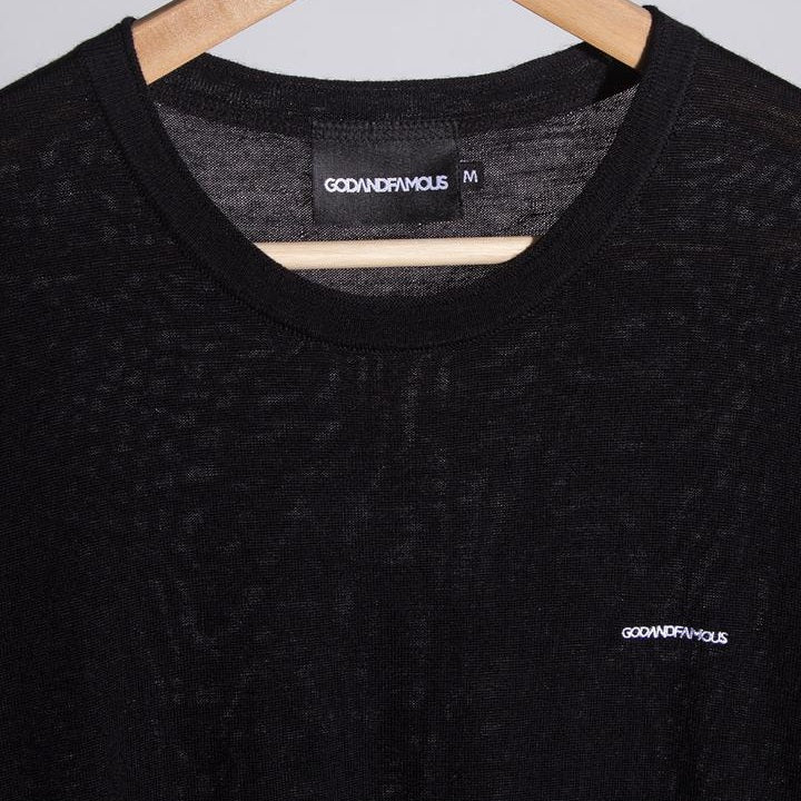 god-and-famous-merino-wool-tee-closeup