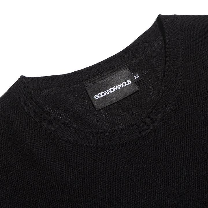 god-and-famous-merino-wool-tee-detail