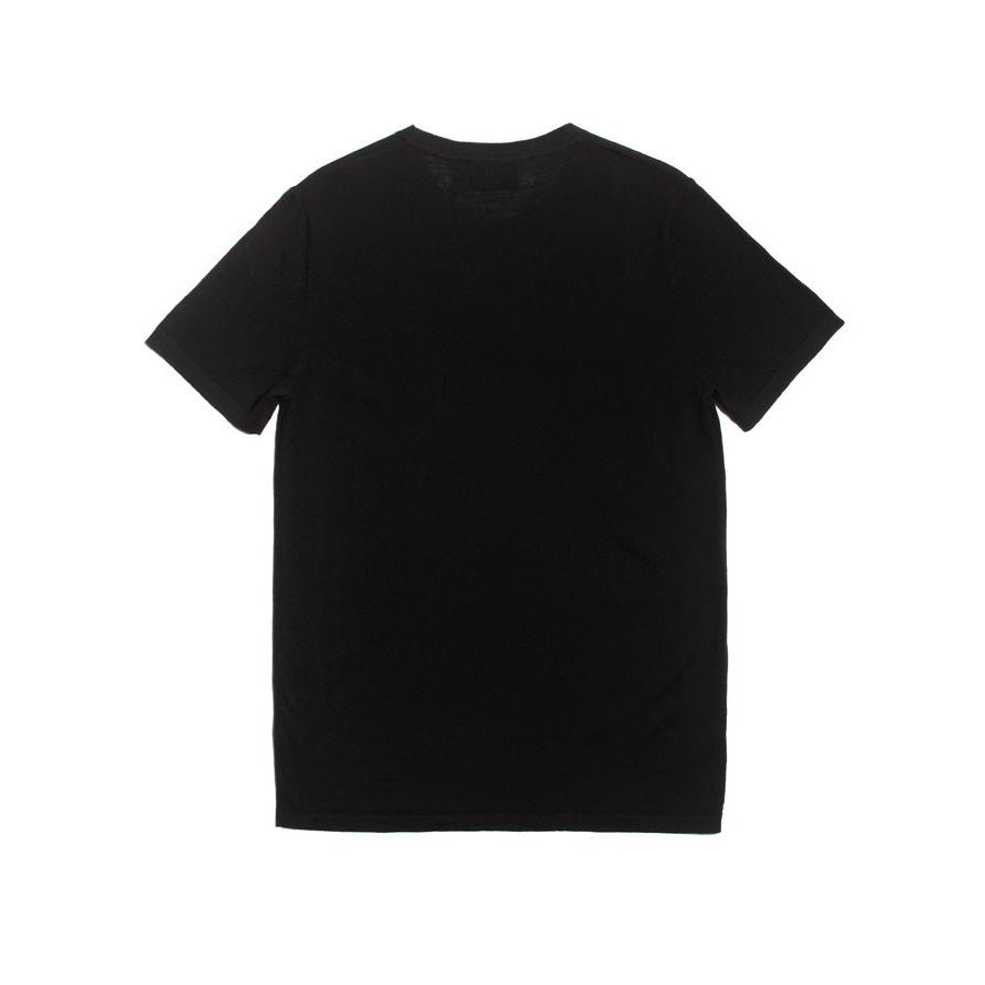 god-and-famous-merino-wool-tee-rear